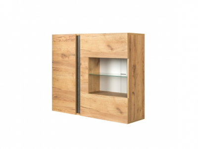 Шкаф навесной Арчи 10.60