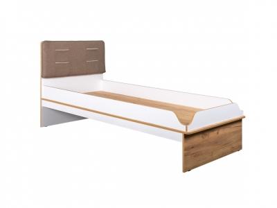 Кровать 11.01 Вуди