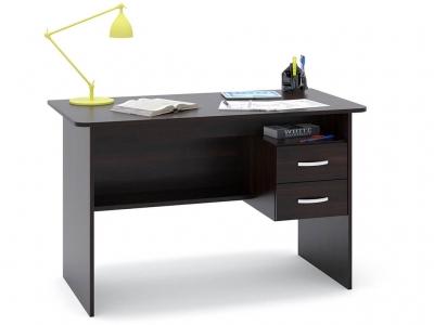 Компьютерный стол Сокол СПМ-07.1 Венге