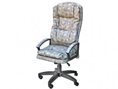 Офисное кресло Марс капучино