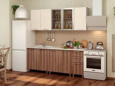 Кухонный гарнитур Катя 2000 NEW