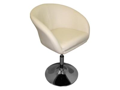 Барное кресло Лого LM-8600 кремовый