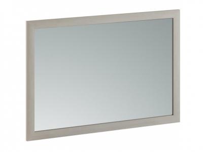 Зеркало 1200 Агата
