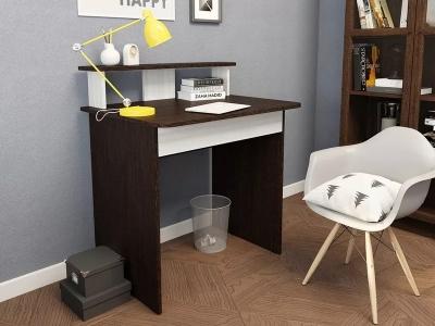 Стол для ноутбука БТС