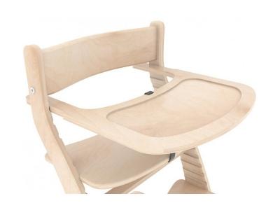 Столик для кормления Усура древесный